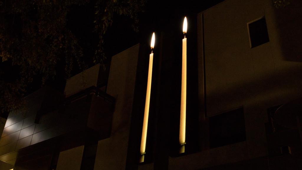 publicart-newmedia-candles