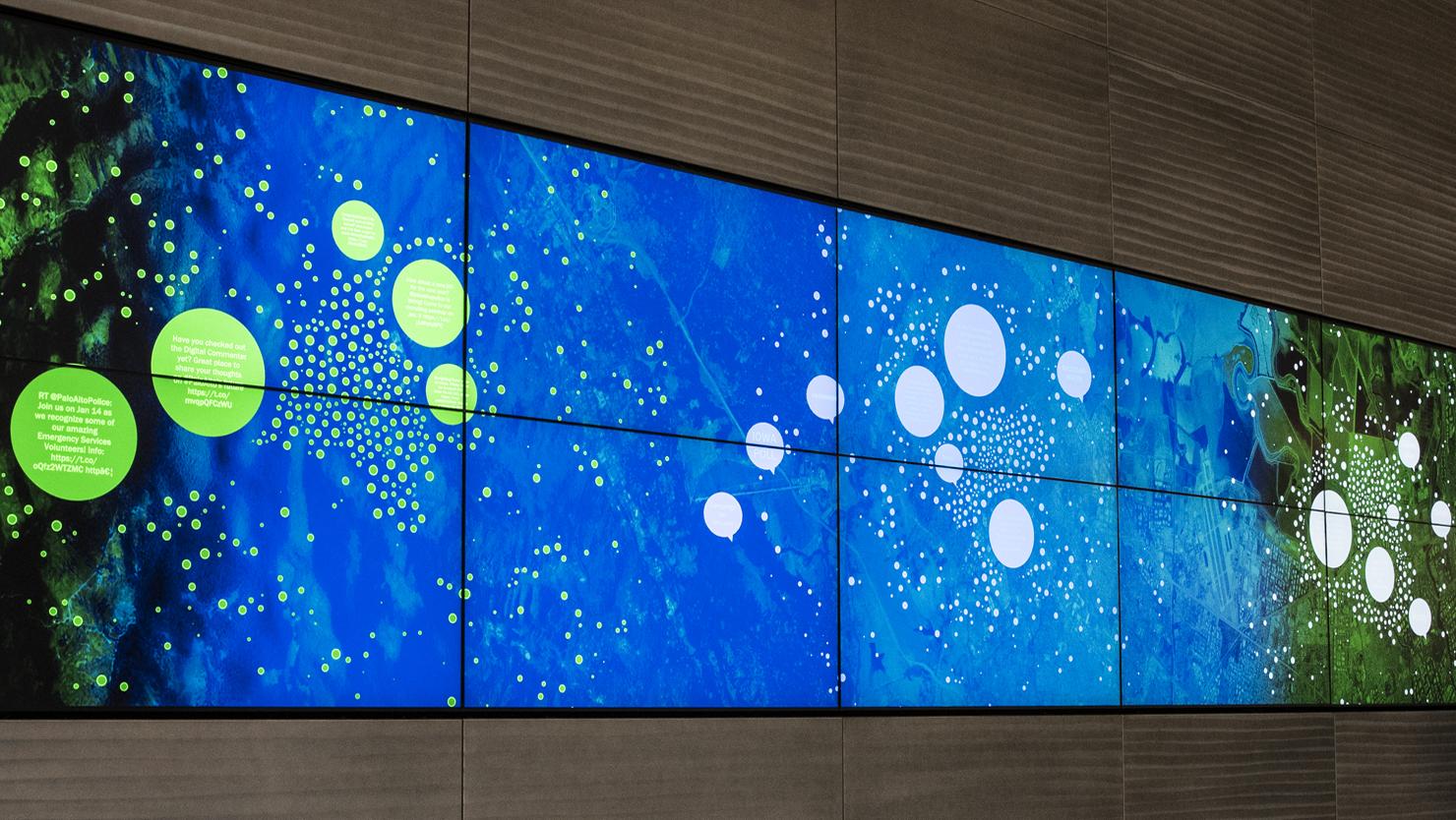 digital-media-wall-1
