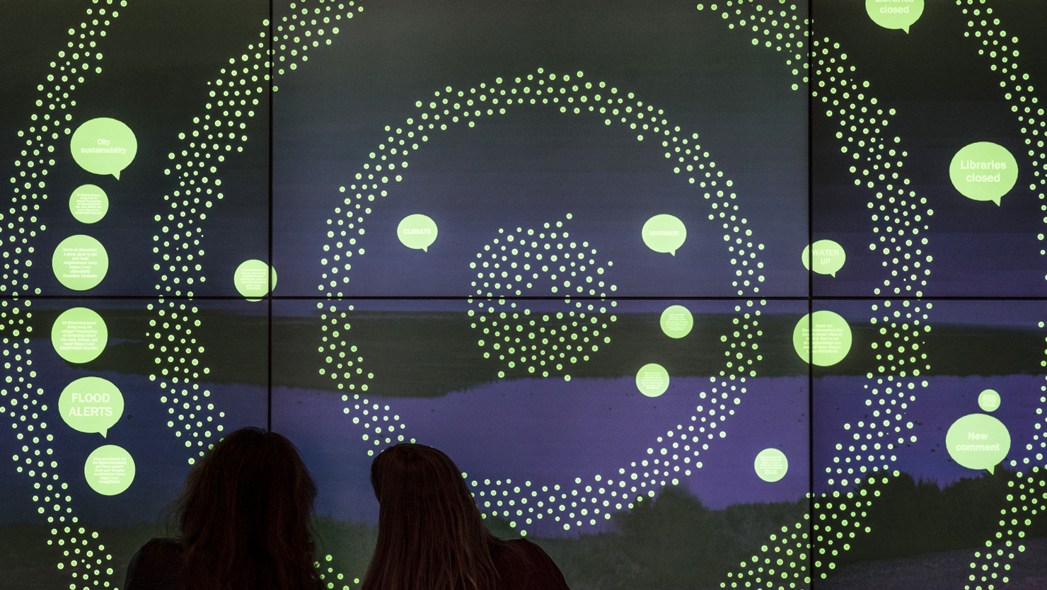 interactive-media-wall-3