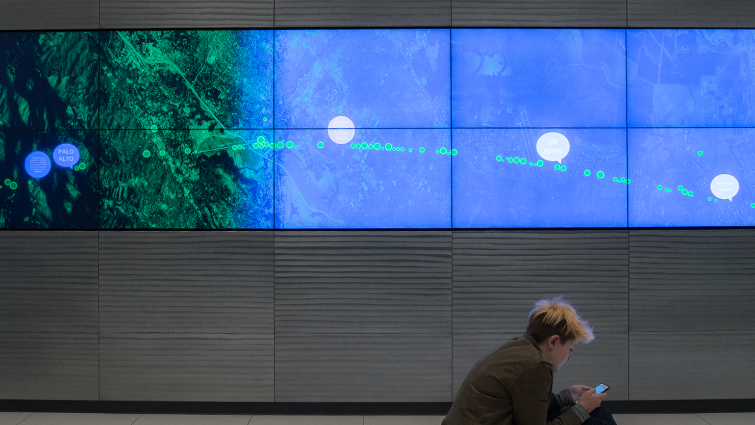 media-wall-interactive-4